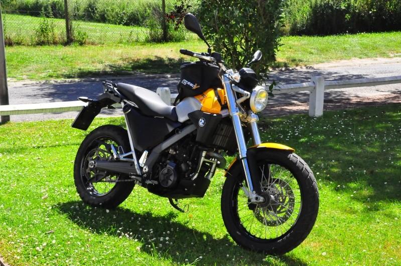 motos de ianchris Dsc_0011
