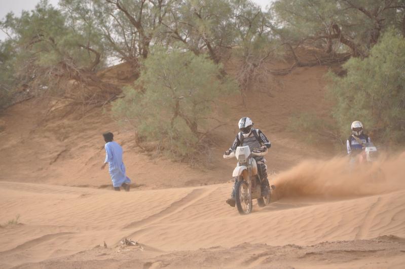 motos de ianchris Dsc_0411
