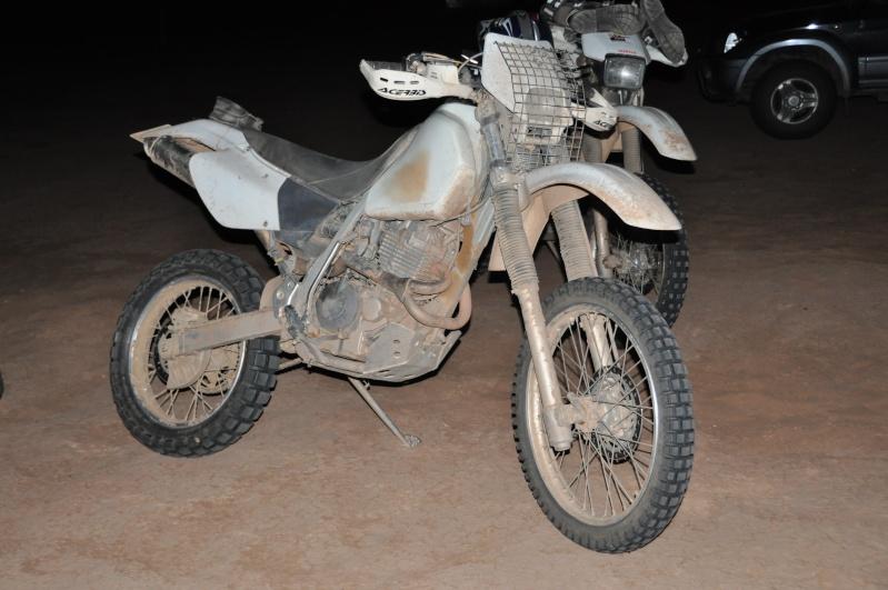 motos de ianchris Dsc_0412