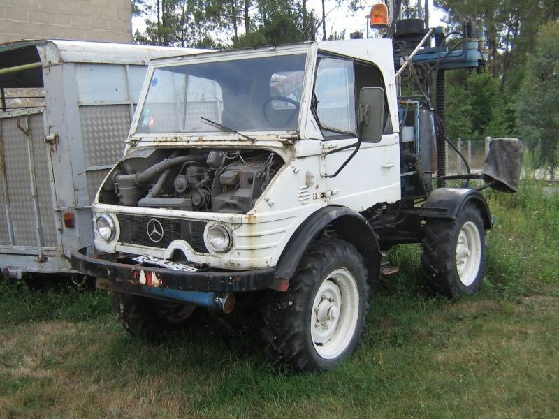 unimog411117 de 1960 Img_0210