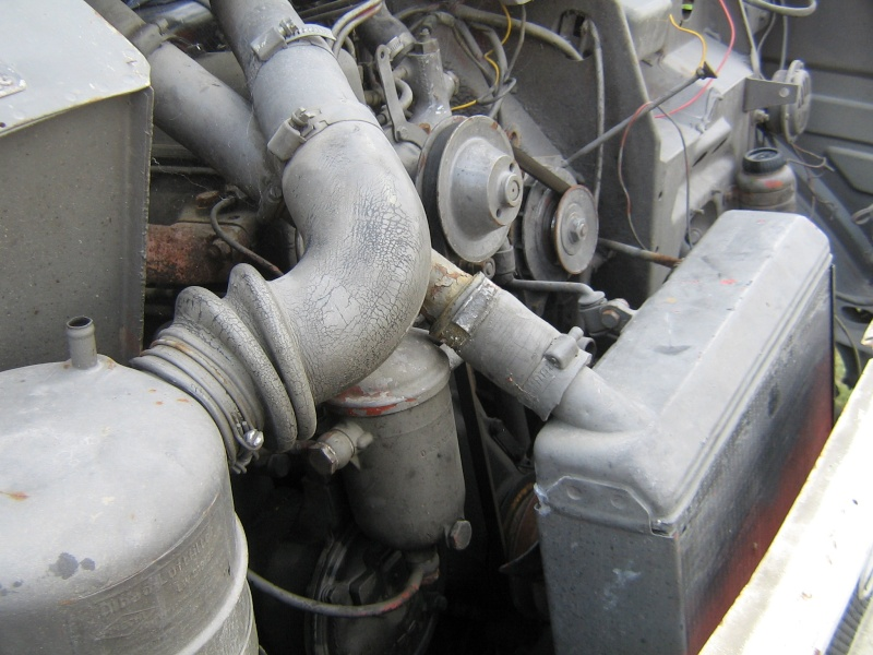 unimog411117 de 1960 Img_0214