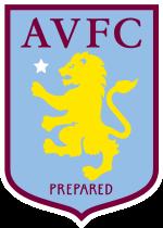Aston Villa Team 150px-10