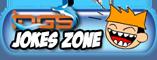 Joke Zone.
