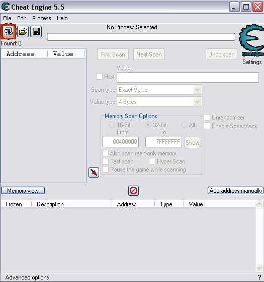 Speed Hack Funcionando Pra PW 111_bm11