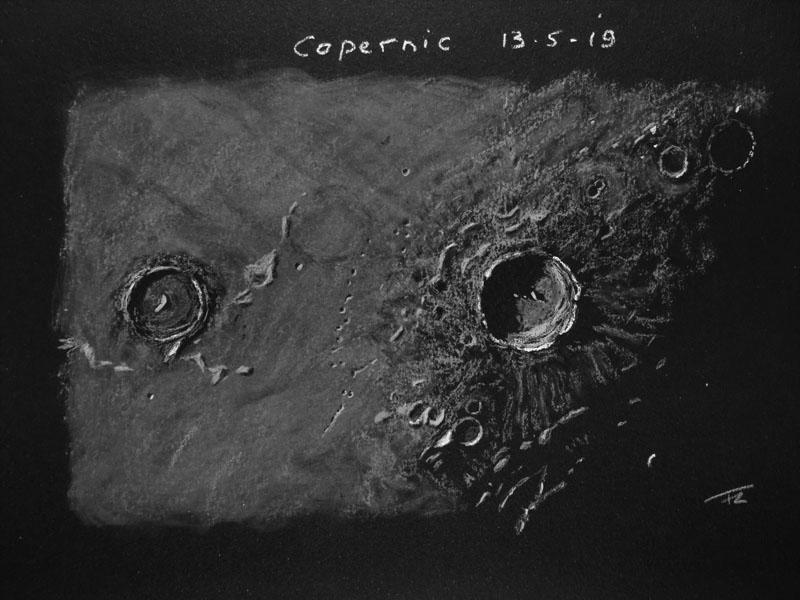 La Lune - Page 8 19051315