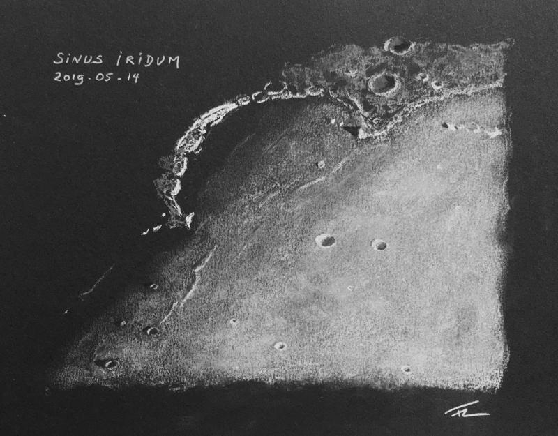 La Lune - Page 9 19051412