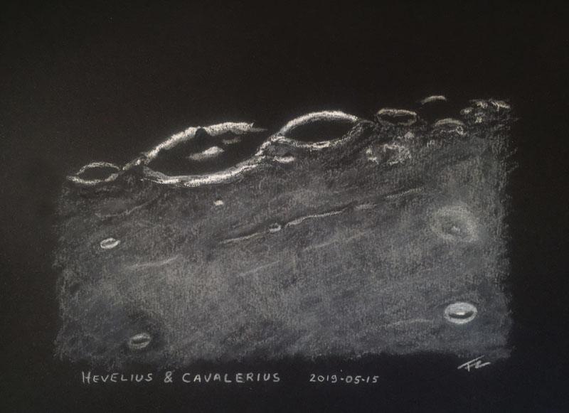 La Lune - Page 8 19061510