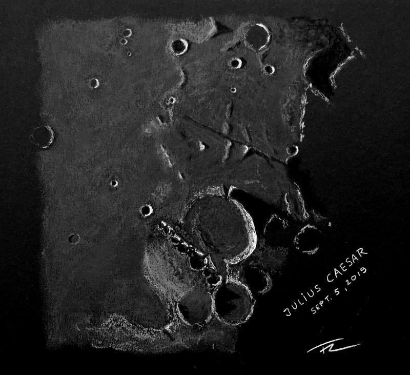 La Lune - Page 9 19090510