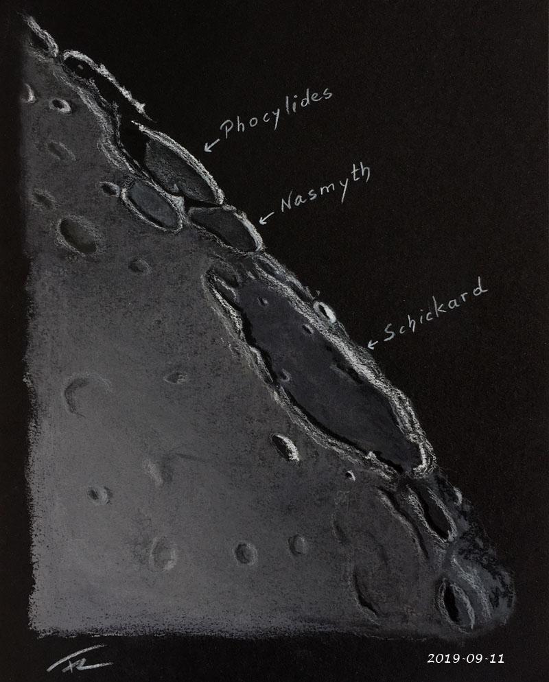 La Lune - Page 9 19091111