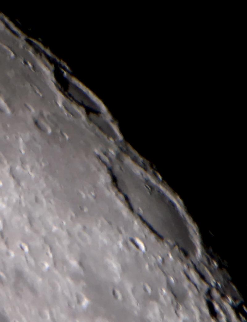 La Lune - Page 9 19091114