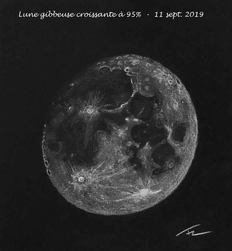 La Lune - Page 9 19091115