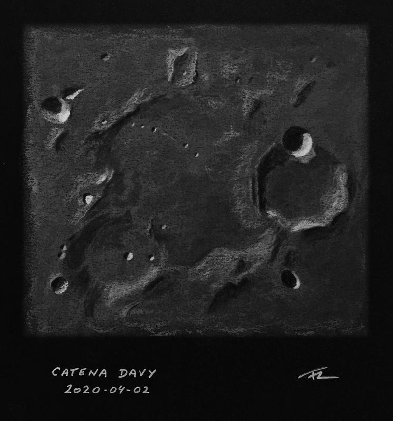 La Lune - Page 10 20040211