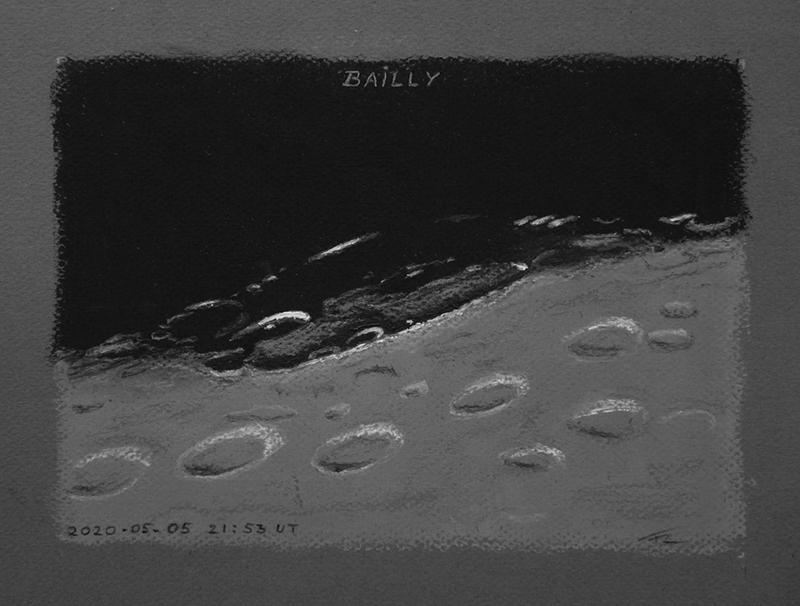 La Lune - Page 10 20050511