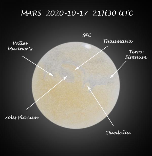 Planétaire - Page 5 20101712