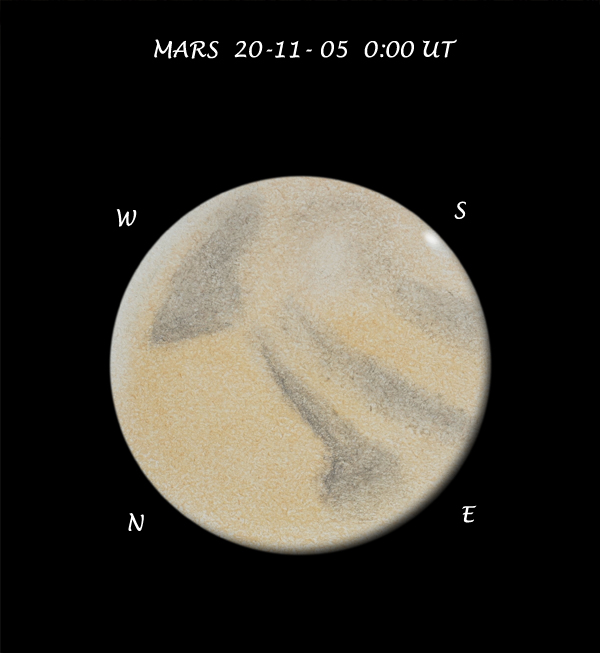 Planétaire - Page 5 20110510