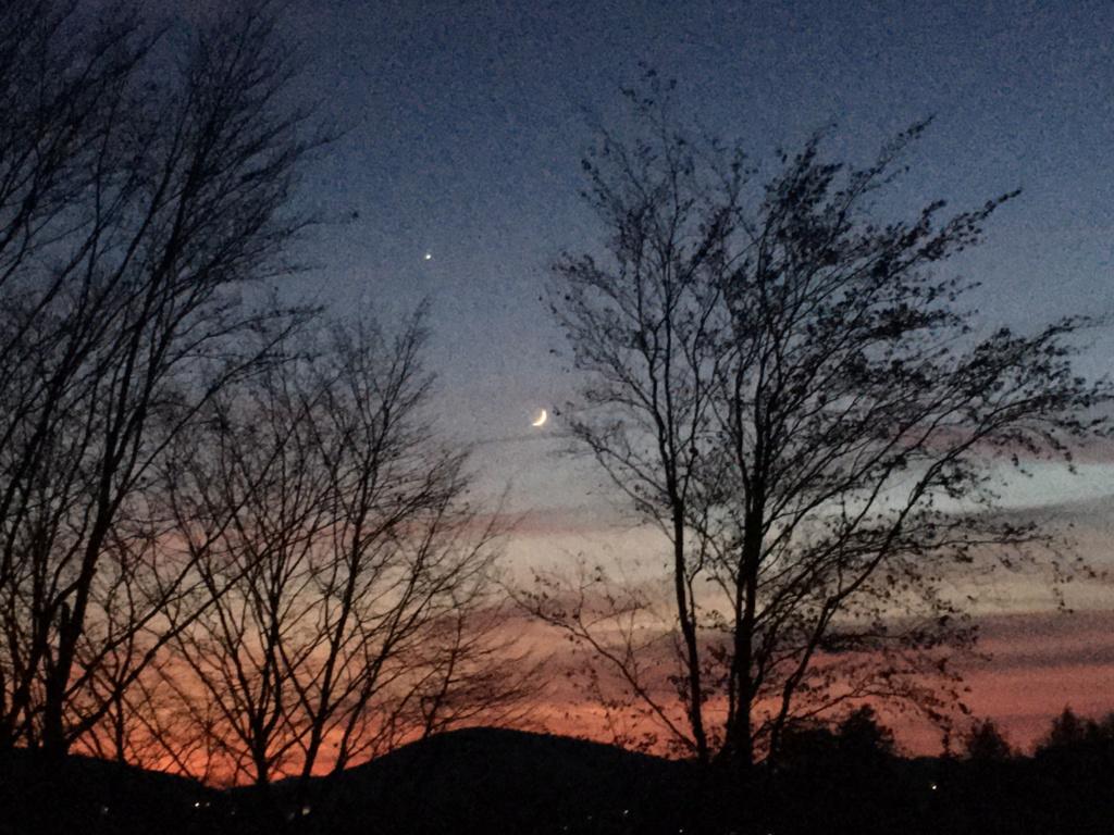 Observation samedi 28 décembre 2019 E0034210