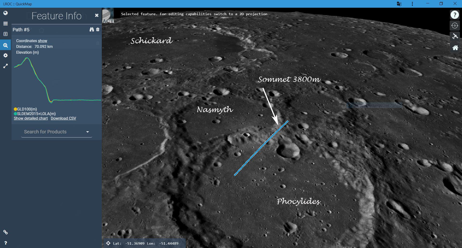 La Lune - Page 9 Lroc-t10