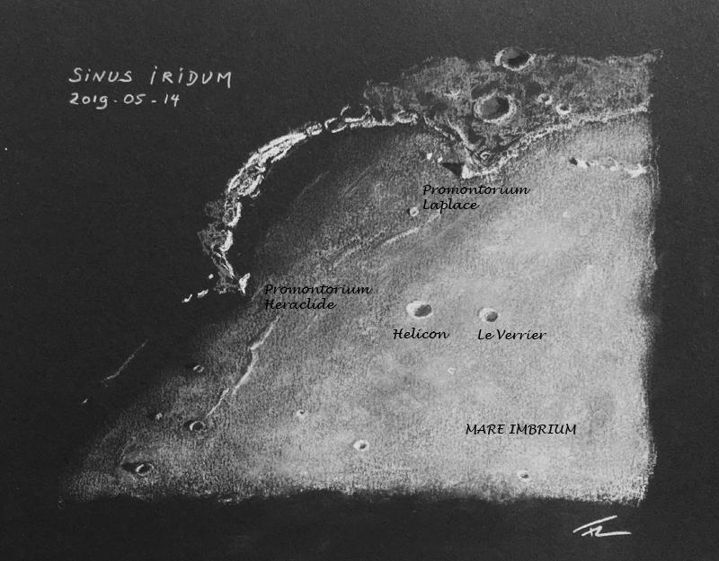 La Lune - Page 9 Sinus_10