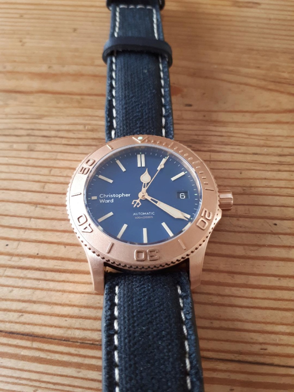 ward - Christopher ward  Resize10