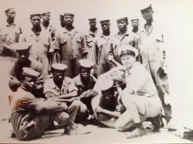 1955 - AP957 (Congo 6, 7 et 8)liste d'équipage - Page 4 57840010