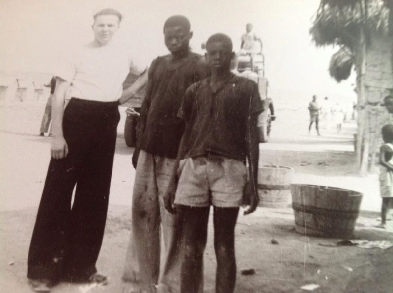 1955 - AP957 (Congo 6, 7 et 8)liste d'équipage - Page 4 58033010
