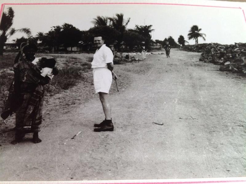 1955 - AP957 (Congo 6, 7 et 8)liste d'équipage - Page 4 58381310