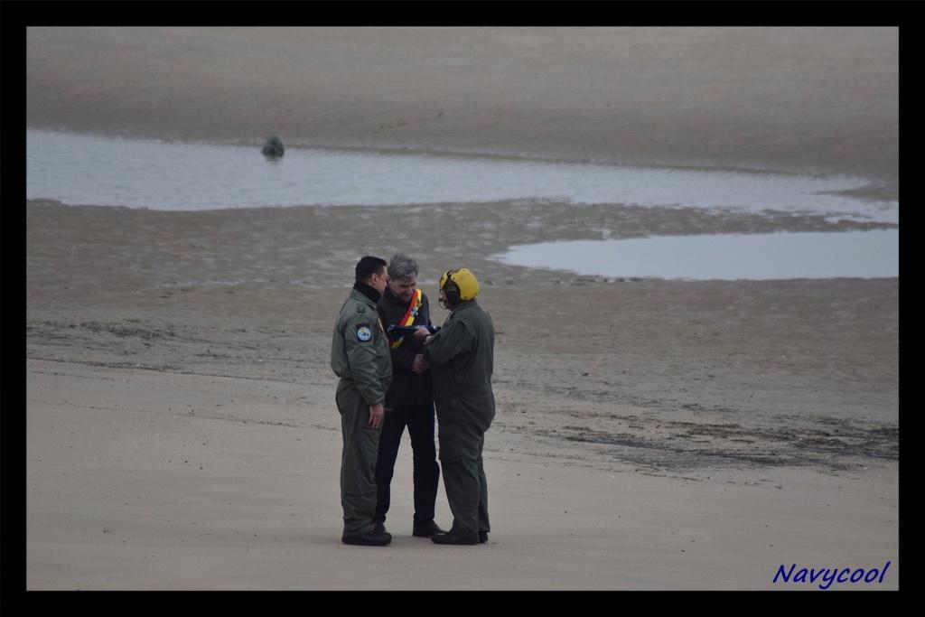 dernier vole et adieu de seaking (Wenduine) Dsc_0041