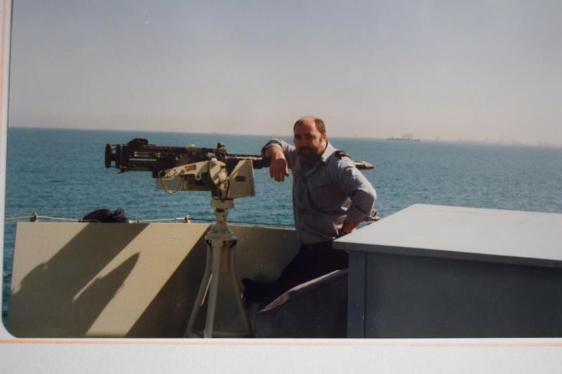 photos Marc Rondas Operation southern Breeze(Golfe persique) Dsc_0080