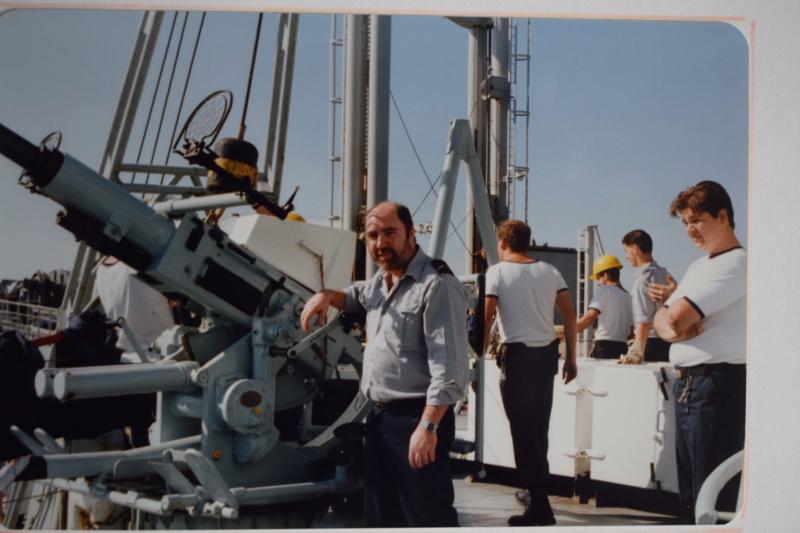 photos Marc Rondas Operation southern Breeze(Golfe persique) Dsc_0081