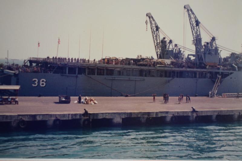 photos Marc Rondas Operation southern Breeze(Golfe persique) Dsc_0083