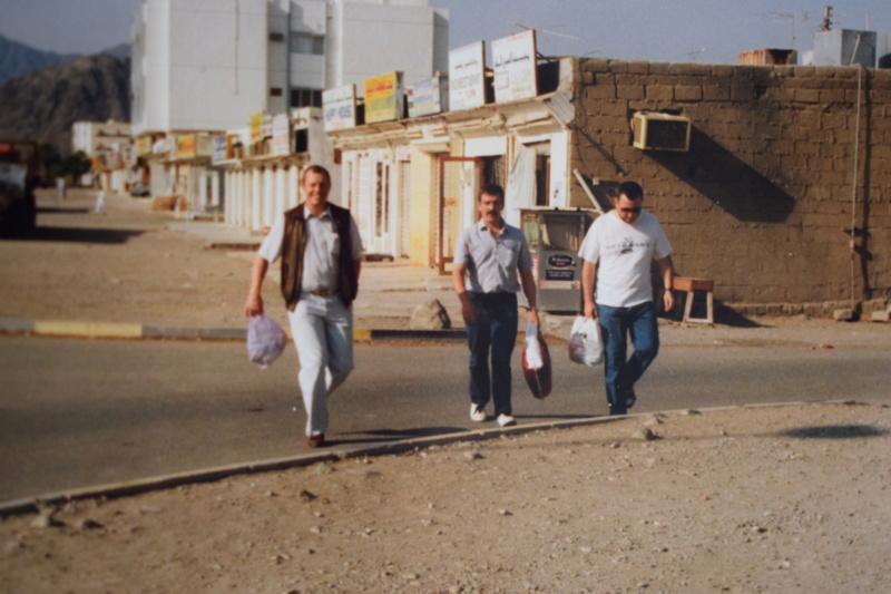 photos Marc Rondas Operation southern Breeze(Golfe persique) Dsc_0085