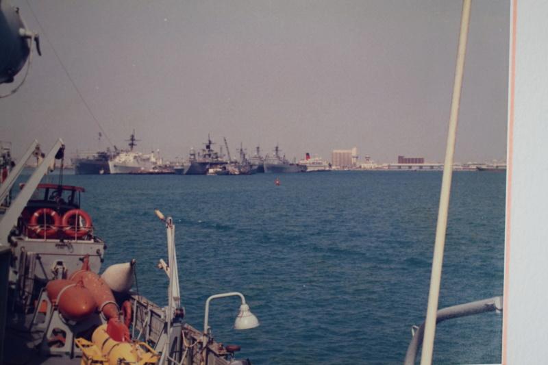 photos Marc Rondas Operation southern Breeze(Golfe persique) Dsc_0087