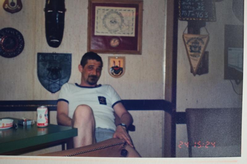 photos Marc Rondas Operation southern Breeze(Golfe persique) Dsc_0090