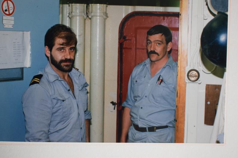 photos Marc Rondas Operation southern Breeze(Golfe persique) Dsc_0092