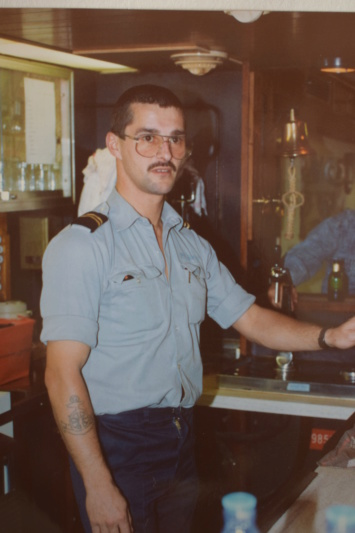 photos Marc Rondas Operation southern Breeze(Golfe persique) Dsc_0094