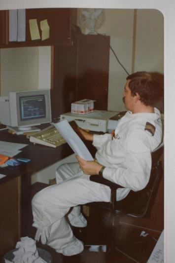 photos Marc Rondas Operation southern Breeze(Golfe persique) Dsc_0096