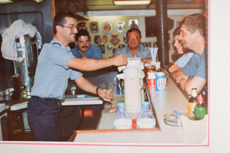 photos Marc Rondas Operation southern Breeze(Golfe persique) Dsc_0098
