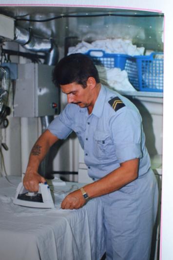 photos Marc Rondas Operation southern Breeze(Golfe persique) Dsc_0101