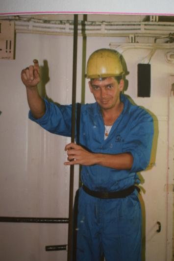 photos Marc Rondas Operation southern Breeze(Golfe persique) Dsc_0102