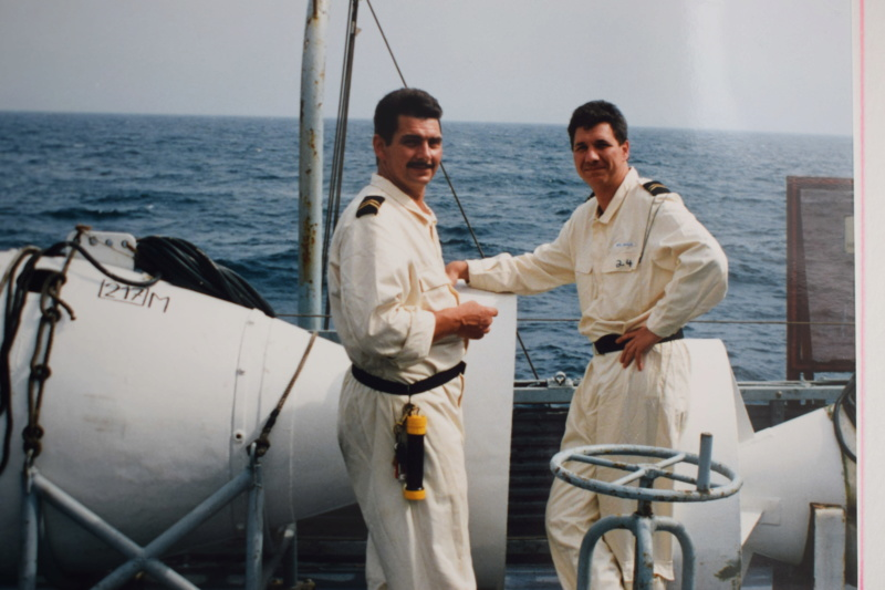 photos Marc Rondas Operation southern Breeze(Golfe persique) Dsc_0103