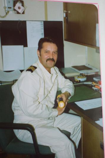 photos Marc Rondas Operation southern Breeze(Golfe persique) Dsc_0104