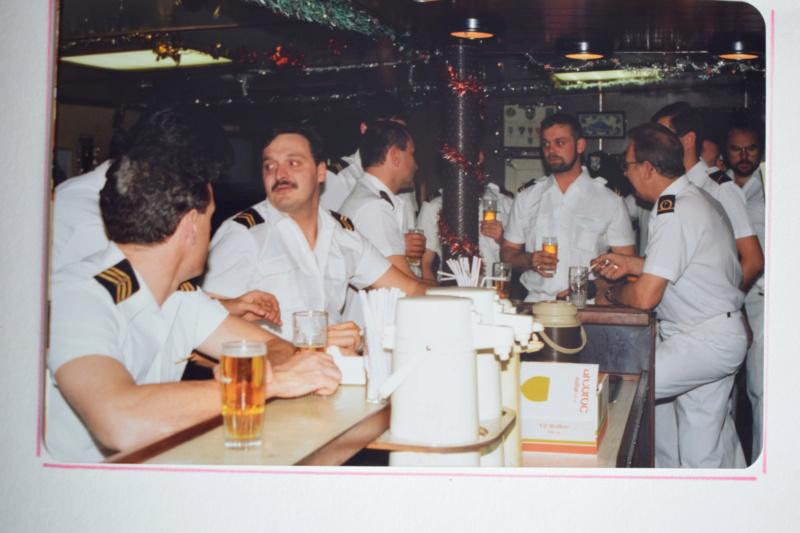 photos Marc Rondas Operation southern Breeze(Golfe persique) Dsc_0105