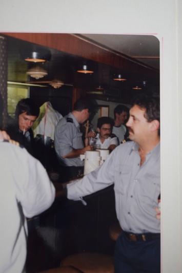photos Marc Rondas Operation southern Breeze(Golfe persique) Dsc_0109