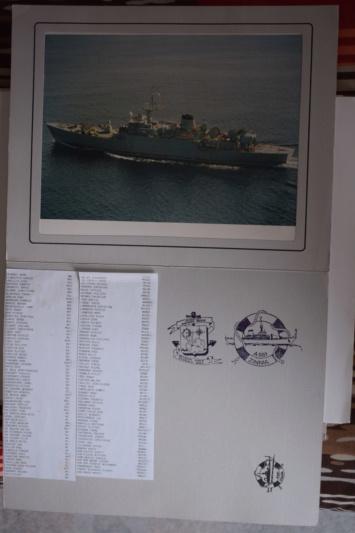photos Marc Rondas Operation southern Breeze(Golfe persique) Dsc_0111