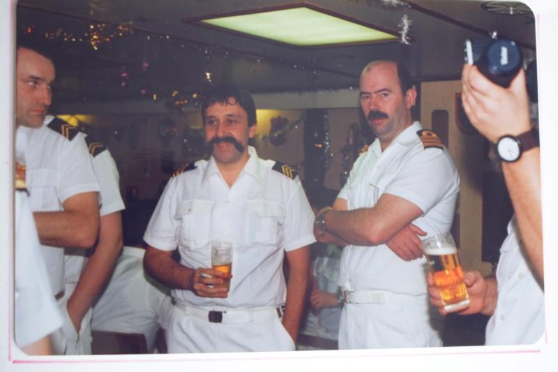 photos Marc Rondas Operation southern Breeze(Golfe persique) Dsc_0113