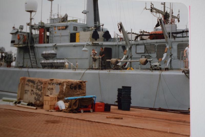 photos Marc Rondas Operation southern Breeze(Golfe persique) Dsc_0118