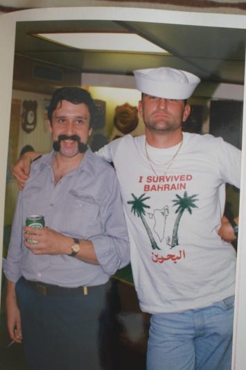 photos Marc Rondas Operation southern Breeze(Golfe persique) Dsc_0121