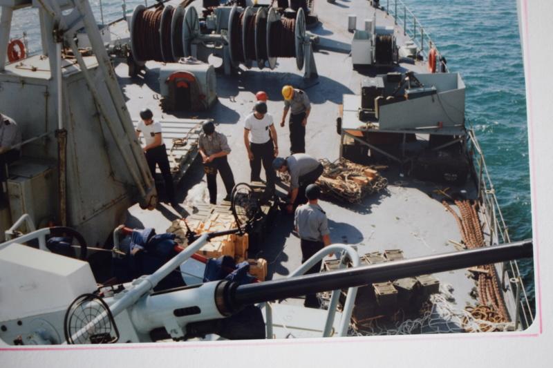 photos Marc Rondas Operation southern Breeze(Golfe persique) Dsc_0122