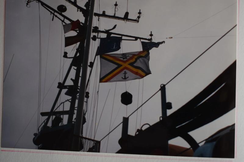photos Marc Rondas Operation southern Breeze(Golfe persique) Dsc_0123