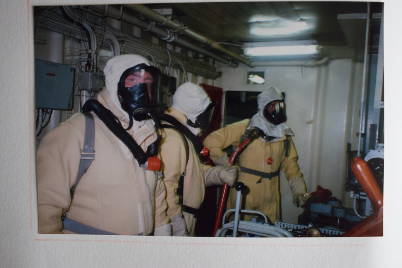 photos Marc Rondas Operation southern Breeze(Golfe persique) Dsc_0125